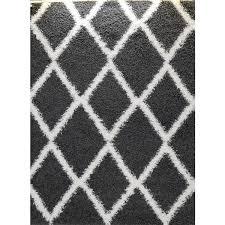 la dole rugs diamond rectangular area