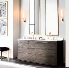 Small Picture Bathroom Luxury Bathroom Vanity On Bathroom Regarding Vanities 14