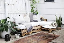 couches made from pallets. Plain From For Couches Made From Pallets O