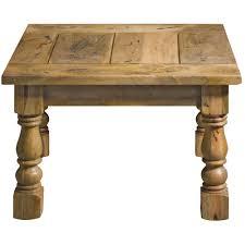 granary royale medium coffee table