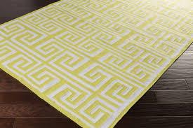 outside carpet recycled plastic outdoor rugs rug liner non slip oversized door mats best rug pad for hardwood floors