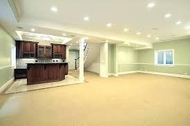 it cost to install tile floor per square fo labor