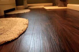 floor astonishing loose lay vinyl plankoring allure ultra resilient interlocking planks shaw trafficmaster home