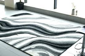 grey and white area rug grey and white area rug white rug white rug awesome bedroom grey and white area rug