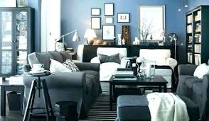 blue gray color scheme for living room. Perfect Room Marvelous Gray Color Living Room Blue Scheme For  Greyish Pigeon Wall Inside Blue Gray Color Scheme For Living Room M