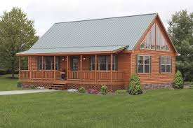 Small Picture Storage Sheds Garages Pennsylvania Maryland and West Virginia