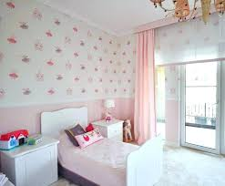 bedroom ideas for teenage girls purple and pink. Modren Girls Pink And Purple Room Ideas Decor Bedroom Bedrooms    In Bedroom Ideas For Teenage Girls Purple And Pink P