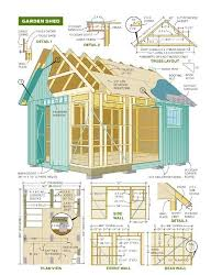 Small Picture Best 25 8x8 shed ideas only on Pinterest Diy decks ideas