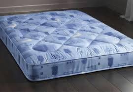 mattress 200 x 90. europa paris ikea european size 140 x 200 soft spring mattress 90 u
