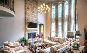 best chandeliers for living room general ideas dining ceiling design high ceilings lighting in small chandelier