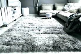 idea brown rugs for living room or full size of black grey brown rug modern rugs