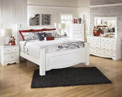 white bedroom furniture sets adults. the most bedroom simple and cozy white set full in furniture for adults ideas sets