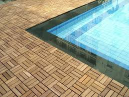 pool deck tile block tile outdoor deck tiles pool deck tiles india pool deck tile