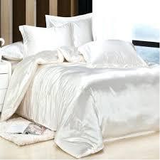 white king duvet covers white super king duvet covers nz