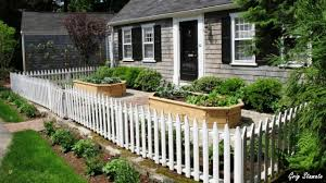 Small Picture Vegetable Garden Design Ideas Gallery Also Secret Landscaping