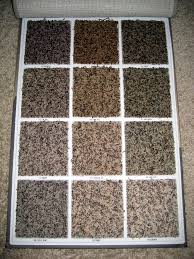 Carpet Amusing Carpet Samples For Home Where To Get Free Carpet
