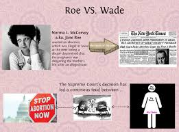 roe v wade the neoconservative christian right roe v wade photo
