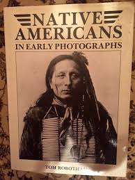 native americans in photographs hard