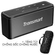 Loa Bluetooth Tronsmart Element Mega – Tronsmart Việt Nam