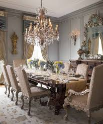 dining room chandeliers traditional art exhibition dallasdesigngroup portfolio room style traditional
