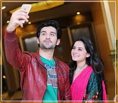 best muneeb butt and aiman khan images aiman  muneeb butt profile bio engagement relationship wife everything you should know