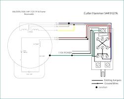 5 hp electric motor wiring diagram luxury baldor motors wiring 5 hp electric motor single phase wiring diagram 5 hp electric motor wiring diagram luxury baldor motors wiring diagram wiring diagram info single phase motor of 5 hp electric motor wiring diagram for