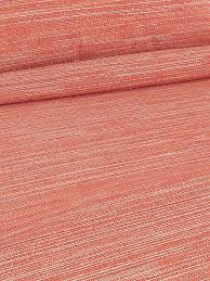 Купить портьеру «<b>Элвин</b> (<b>коралл</b>)» красный/бордо по цене 2450 ...
