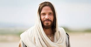 Image result for jesus christ