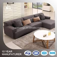 Quality Living Room Furniture Best Quality Royal Furniture Living Room Sofa Set Best Quality
