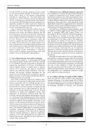 school french essay sports argumentative