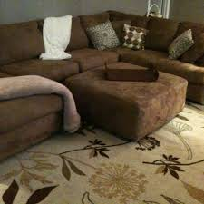 Gallery Sleeper Sofa Big Lots - Buildsimplehome