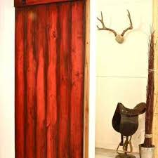 exterior door frame kits. overwhelming exterior door frame kits sliding barn kit also e