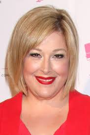 in addition Best Hairstyle For Round Fat Face  Hairstyle for round chubby face further  also Top 25 Hairstyles For Fat Faces Women   Styles At Life furthermore Long Haircuts For Fat Round Faces Long Bob Haircut Fat Face likewise 197 best Hairstyles For Thin Hair images on Pinterest   Hairstyles additionally Hot and Swanky Hairstyles For Round Face   Thin hair  Rounding and as well Long Haircuts For Fat Round Faces 20 Best Haircuts For Round Faces moreover  moreover Beautiful Hairstyles For Girl   Easy to Manage Look with Short besides 44 best Hairstyles for Round Faces images on Pinterest. on best haircut for fat round face