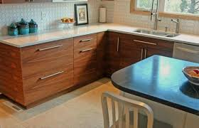 gliderite cabinet pulls. Fine Pulls Hardwarerhsignaturehardwarecom Vinci Long Bar Pulls Cast Bronze Cabinet Pull  Gliderite Inch Solid Stainless Steel Finished To Gliderite Cabinet