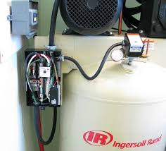 air compressor wiring size wiring diagram new 7 5 hp compressor what breaker and wire size hot rod forum air compressor wiring size air compressor wiring size