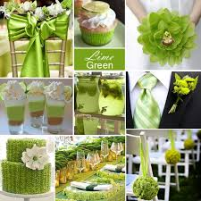Glamorous Lime Green And White Wedding Decorations 51 For Your Wedding  Reception Table Layout with Lime Green And White Wedding Decorations