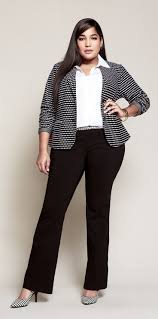 professional clothing kill your competitors with plus size business suits plus size