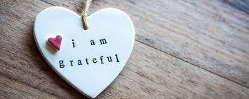 Dankbarkeit Sprüche Und Zitate über Dankbarkeit Myzitate