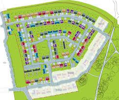 Ideas plot plan of my houseHouse divided lagman bares     sinister plot     inquirer news