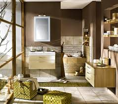 Paint Colors For Bedroom Feng Shui Feng Shui Bathroom Colors 1850