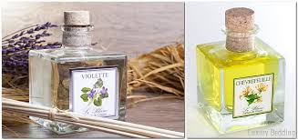2-1-home-aromatherapy-accessories-tools-scents-fragrances-