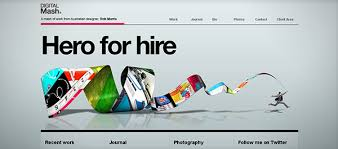 The Online Portfolio How It Can Help You Land A Job Glassdoor Blog
