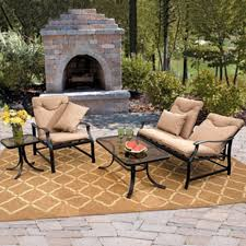 patio furniture decorating ideas. fine patio outdoor furniture decorating ideas backyard patio cool with  picture of images for i