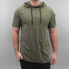 southpole overwear t shirt slub scallop hoody in olive men southpole jeans jcpenney southpole down jacket latest fashion trends