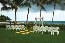 Image Wedding Venues Weddings Paradise Cove Events Weddings Paradise Cove Events