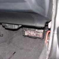 wire tuck fuse box civic eg pictures images photos photobucket wire tuck fuse box civic eg photo fuse box relocation and wire tuck 00037