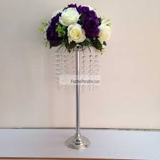 flower stands for weddings. turquoise flower petals - wedding feather ball centerpieces wholesale stands for weddings