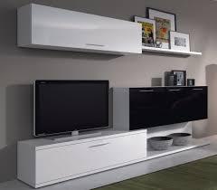 Living Room Furniture White Gloss Fantastic Living Room Furniture White Gloss Pi20 Daodaolingyycom