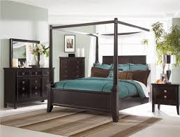 Master Bedroom Furniture Set Traditional Master Bedroom Sets Bedroom Furniture Ideas