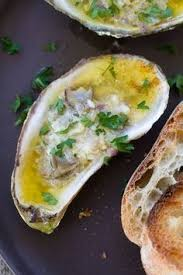 Awesome 20 #Oyster Recipes That Will Make Your #Mouth Water ... Ostras,